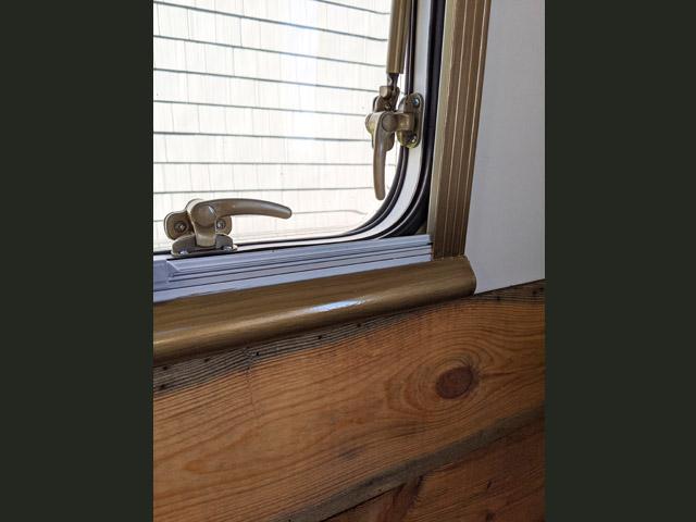 Window Lance 650 Renovation Ann DeMuth (545)