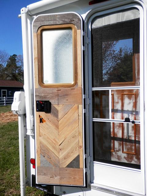 Exterior Door After Lance 650 Renovation Ann DeMuth (64)